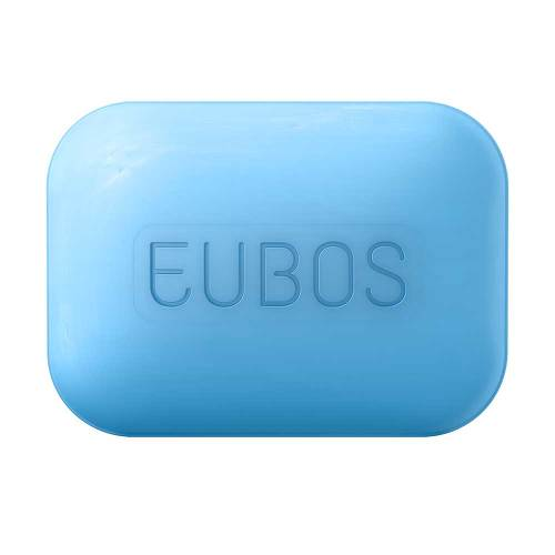 Eubos Fest blau unparfümiert - 4