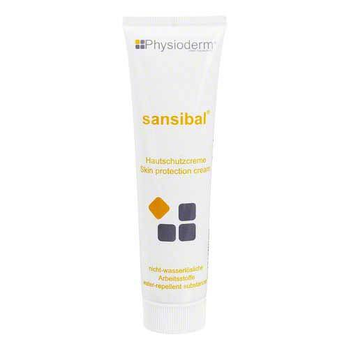 Sansibal Hautschutzcreme - 1