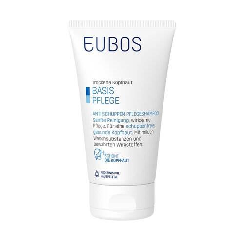 Eubos Anti Schuppen Pflege S - 1