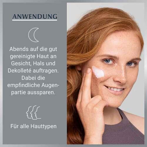 Eucerin Hyaluron-Filler Nachtpflege - 3