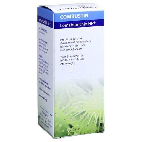 PZN 04676295 Tropfen, 50 ml