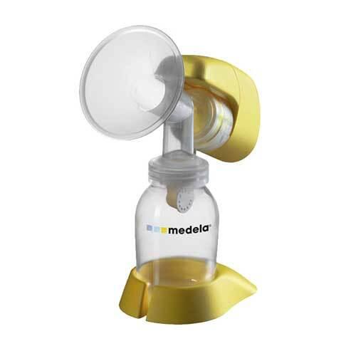 Medela Mini Electric - 1