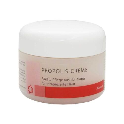 Propolis Creme - 1