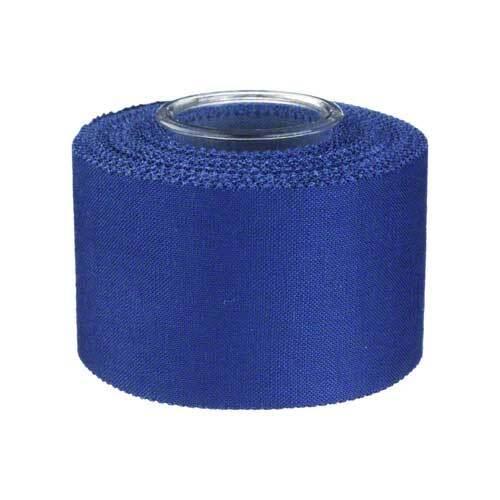 Tape 3,8cmx10m blau - 1