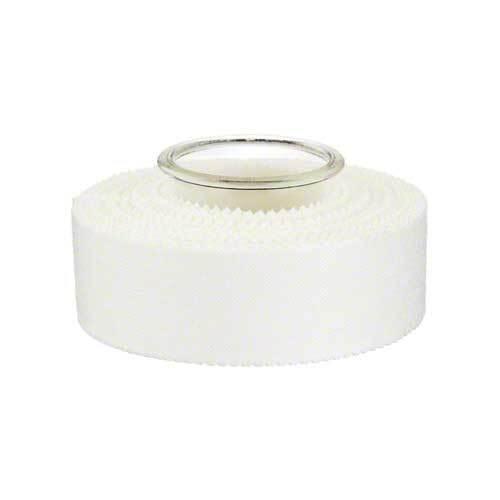 Tape 2cmx10m weiß - 1