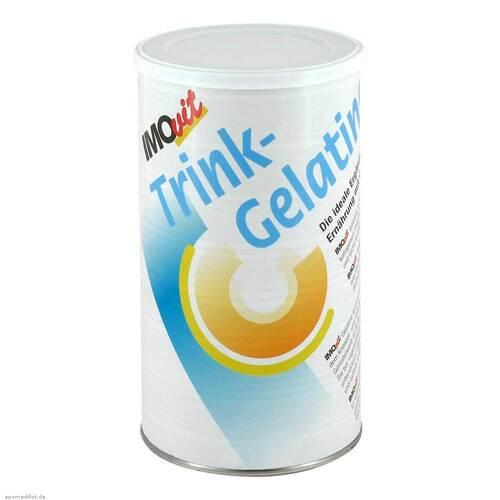 Trinkgelatine Imovit instant - 1