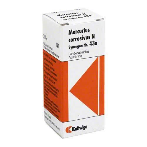 Synergon 43 a Mercurius corr - 1