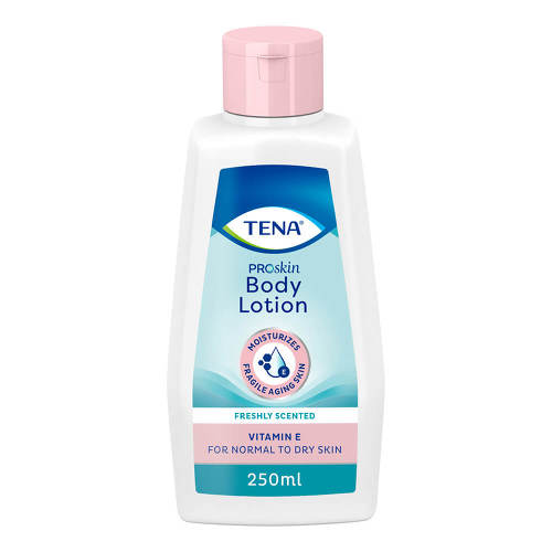 Tena Skin Lotion - 1