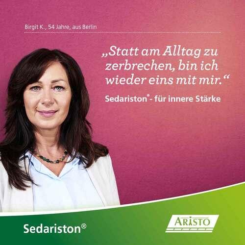 Sedariston Konzentrat Hartkapseln - 4
