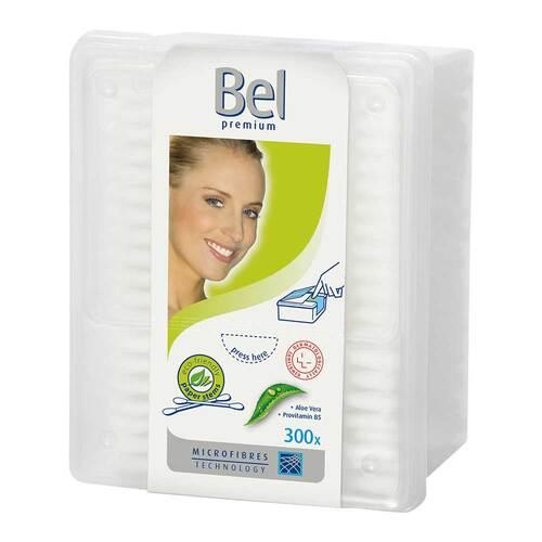 Bel Premium Wattestäbchen - 1
