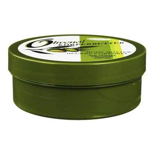 Kappus Olivenöl - 1