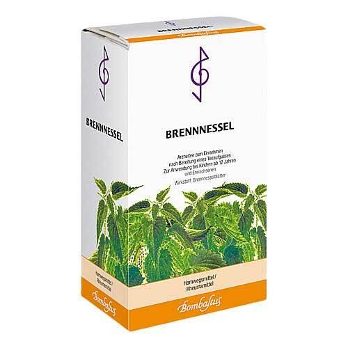 Brennnessel Tee - 1