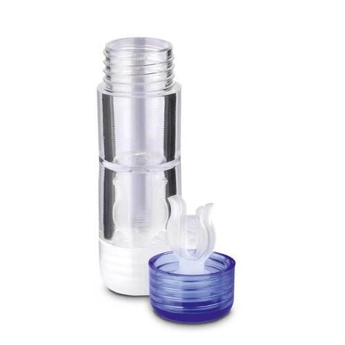 Lenscare Hartlinsenbehälter - 1