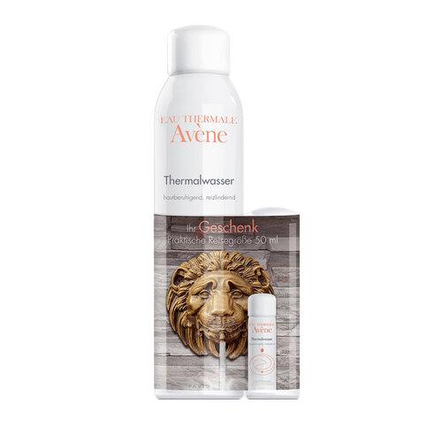 Avene Thermalwasser Spray - 1