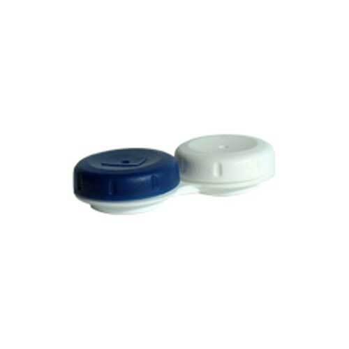 Aufbewahrungsbehälter für weiche Kontaktlinsen - 1