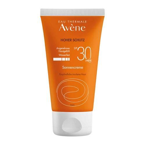 Avene Sonnencreme SPF 30 - 1