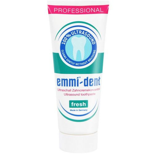 Emmi-dent Zahnpasta - 1