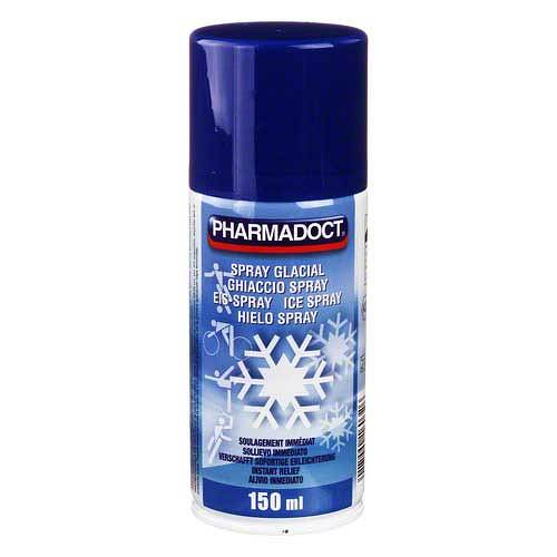PZN 06059307 Spray, 150 ml