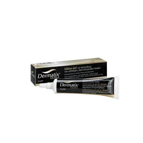 Dermatix Ultra Gel - 1