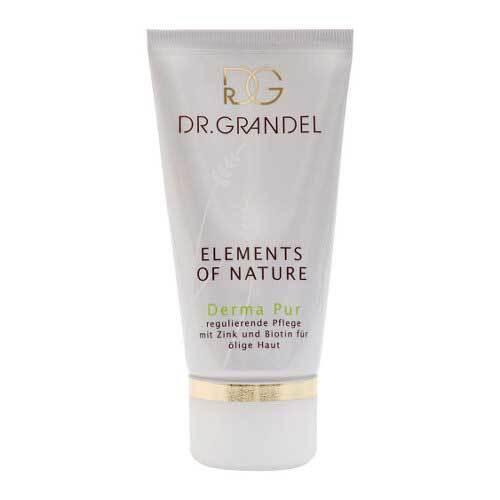 Grandel Elements of Nature Derma Pur Creme - 1