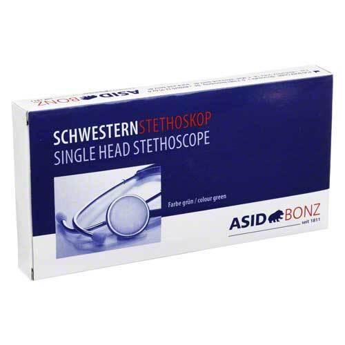 Stethoskop - 1