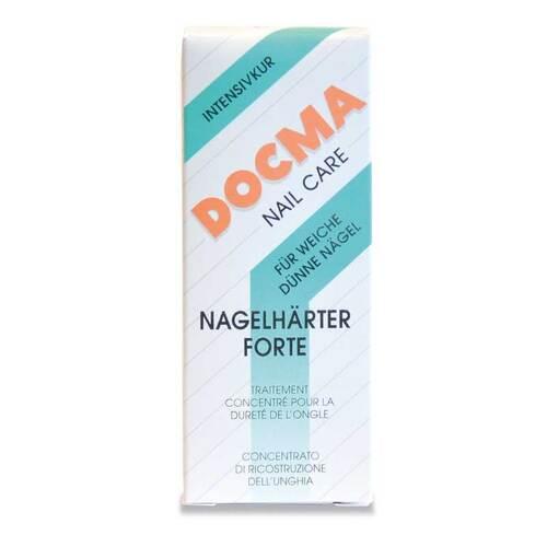 Docma Nagelhärter forte - 1