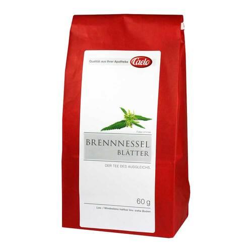 Caelo Brennnesselblätter Tee HV Packung - 1