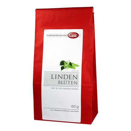 Caelo Lindenblüten Tee HV Packung - 1