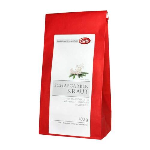 Caelo Schafgarbenkraut Tee HV-Packung - 1