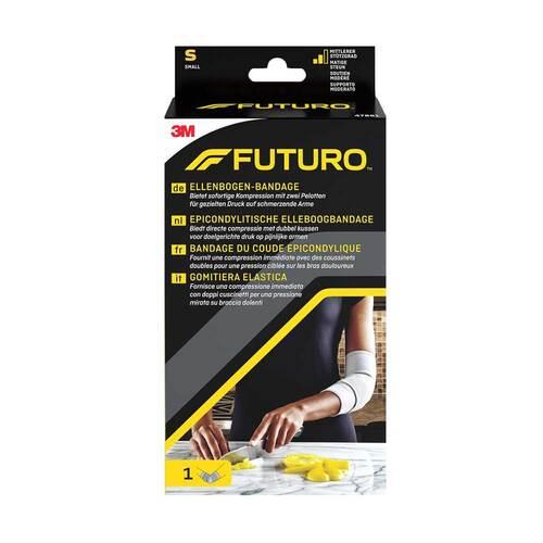 Futuro Ellenbogenbandage S - 1