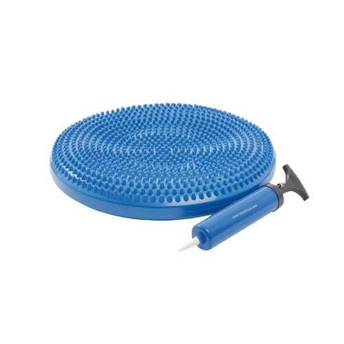 Sitzkissen RFM blau - 1