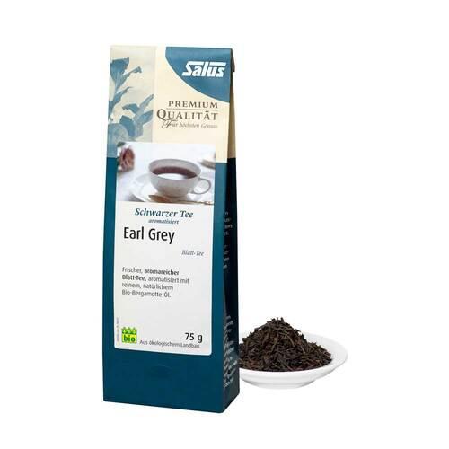 PZN 06576505 Tee, 75 g