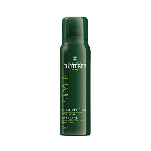 PZN 06764767 Spray, 100 ml
