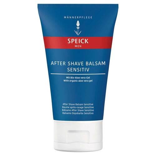Speick Men After Shave Balsam Sensitiv - 1
