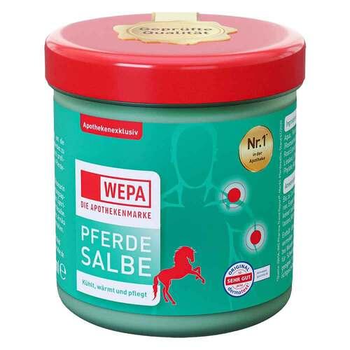 PZN 06828237 Salbe, 500 ml