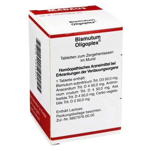 PZN 06864894 Tabletten, 150 St