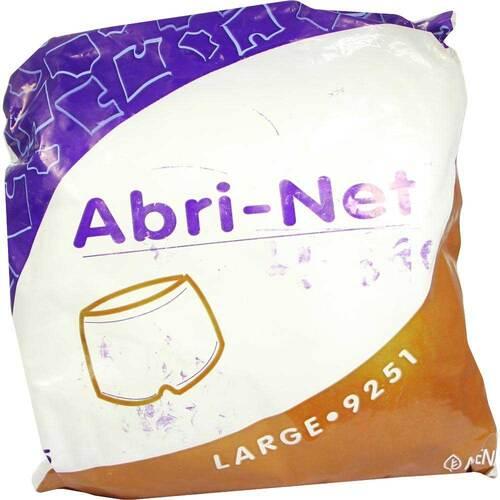 Abri Net Netzhose large - 1