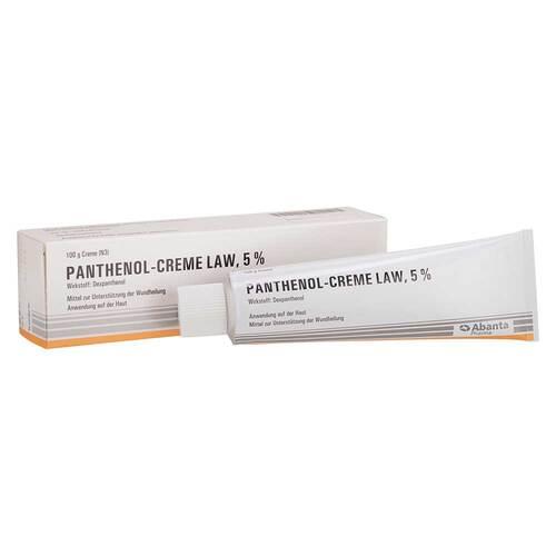 PZN 06873953 Creme, 100 g