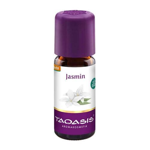 Jasmin Öl 2% - 1
