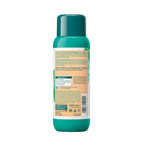 Kneipp Aroma Pflegeschaumbad Erkältungszeit - 2