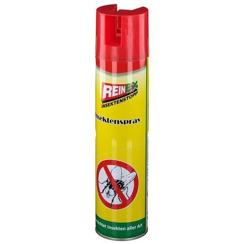 Insektenspray Reinex - 1