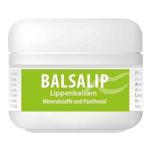 Balsalip Balsam - 1