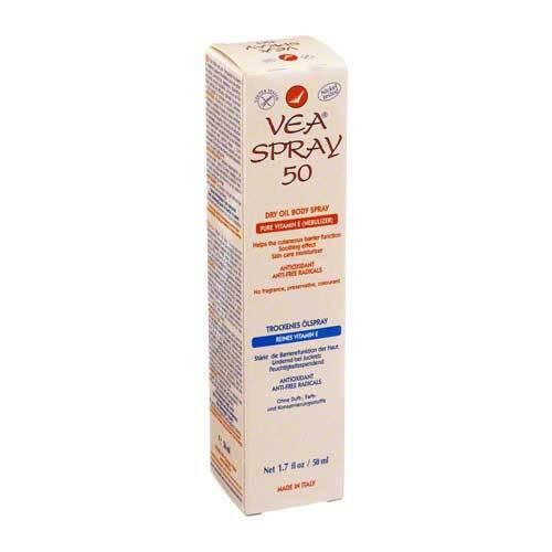 Vea Spray 50 - 1
