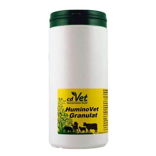 PZN 07107385 Granulat, 5000 g