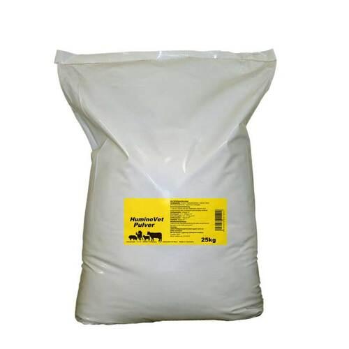 PZN 07107422 Granulat, 25 kg