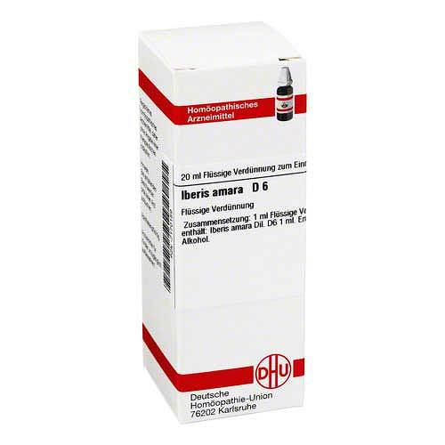 PZN 07170159 Dilution, 20 ml