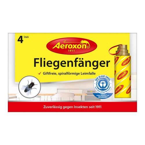 Aeroxon Fliegenfänger - 1