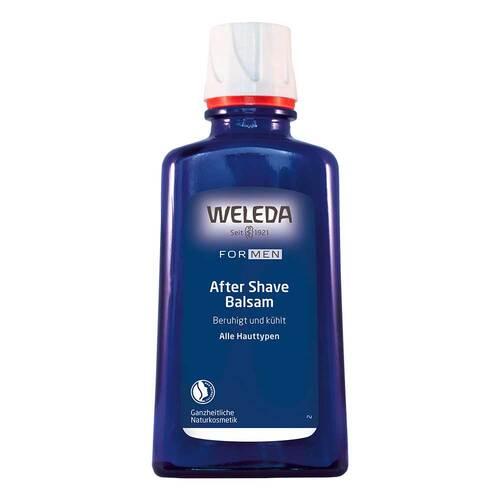 Weleda After Shave Balsam - 2