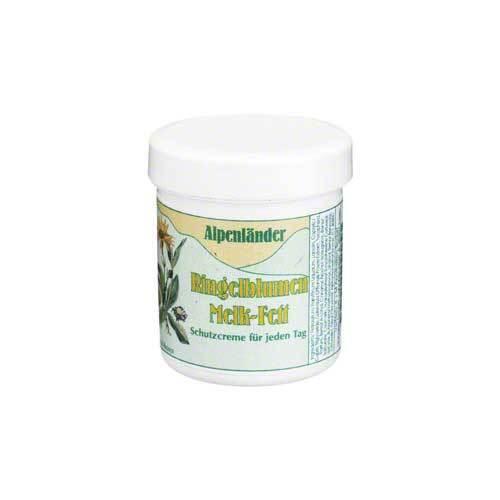 Melkfett BB Ringelblumen Dose - 1