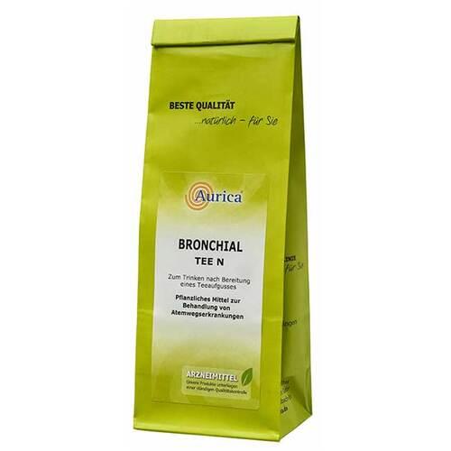 Bronchial Tee N - 1